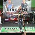 Tom e Gil