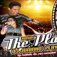 Banda The Play e Dj Juninho Play