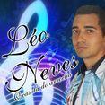 Léo Neves o caçala do arrocha