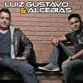Luiz Gustavo e Alcebias