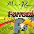 Forrozão F5