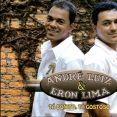 Andre Luiz & Eron Lima