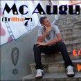 Mc Augusto (Trilha 7)
