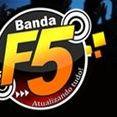 Banda F5 Oficial