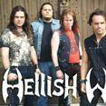 Foto de Hellish War