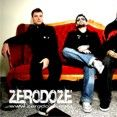 Foto de ZERODOZE