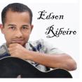 Professor Edson Ribeiro