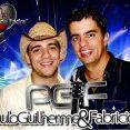 Paulo Guilherme & Fabricio