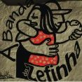 A Banda da Zefinha