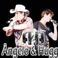 Ângelo & Huggo