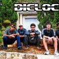 DiClock