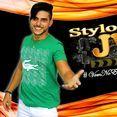 STYLO JV