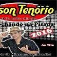 EDSON TENÓRIO O PANCADÃO MINEIRO