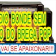 Rádio Bonde Sem Freio