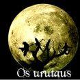 Os Urutaus
