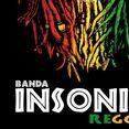 Banda Insonia Reggae