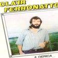 Clair Ferronatto