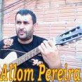 Allom Pereira (Compositor)