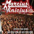 Marcius Vinicius