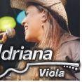 Adriana Viola