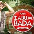 FORRO ZABUMBADA OFICIAL