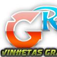 Vinhetas Grátis para DJ e Radio