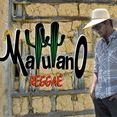 matutano reggae