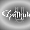 Gáthaka