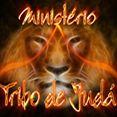 Ministério Tribo de Judá