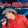 JOTA MARIO COWBOY CD 2014
