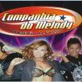 Banda Companhia do Melody