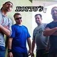 KOYTUS