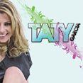 Taty Garcia