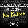 Marcelo Silva e Banda - Oficial