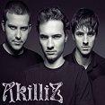 AkilliZ