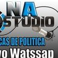 N.A Stúdio Jingles Politicos Playbacks Samples