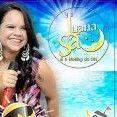 Luana Sá & MCmel-FORRÓ