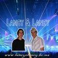 lancy & laney