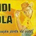 Didi Lôla