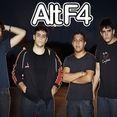 Foto de Alt F4