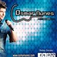 Osmar Nunes