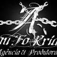 agência Auforria