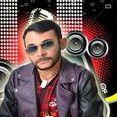 FORRÓ BALLA  CD 2013  62 91816184