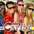 Os Caribenhos