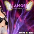 Liangel