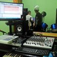 JMV Music Studio
