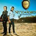 Netto & Robson