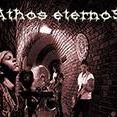 Athos Eternos