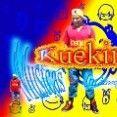 Kuekinha
