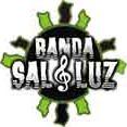 Banda Sal & Luz